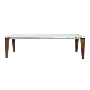 Drumack Extendable Dining Table