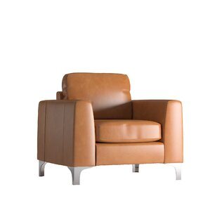 Mercury Row Shupe Club Chair