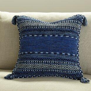 Doerun Pillow Cover