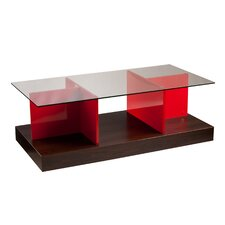 Cormick Coffee Table by Holly & Martin