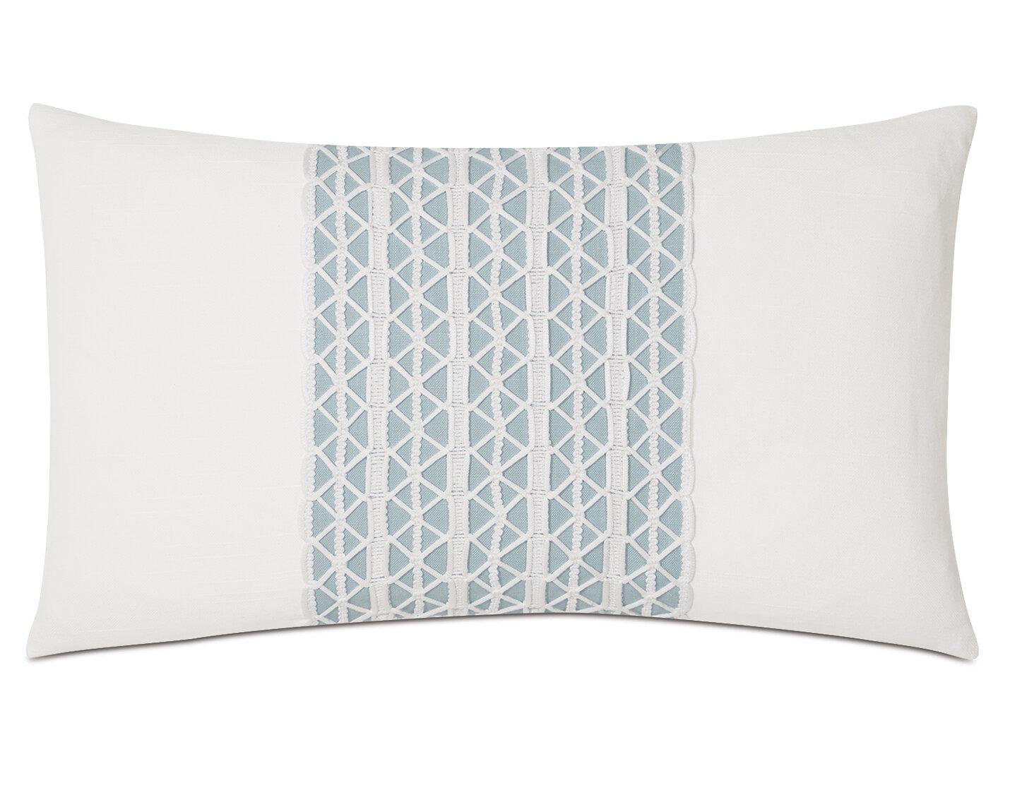 Eastern Accents Maude Lumbar Pillow