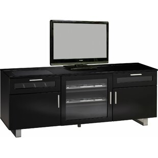 Wildon Home ? Parkman TV Stand for TVs up to 60