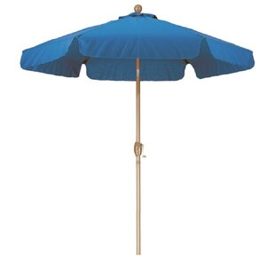 Buyers Choice Phat Tommy 8' Market Umbrella