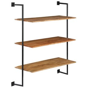 Lon Wall Shelf By Williston Forge