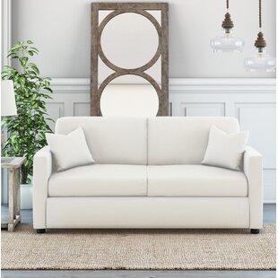 Hertfordshire Sofa