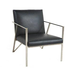 Gabby Ray Lounge Chair