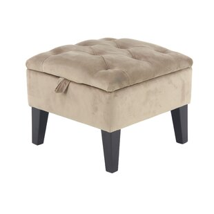 Aguon Contemporary Tufted Stor..
