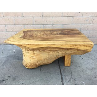Adelphi Coffee Table by Bloomsbury Market
