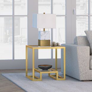 Imel End Table