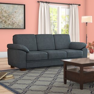 Red Barrel Studio Mahlum Sleeper Sofa