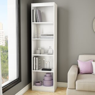 Axess Standard Bookcase by Sou..