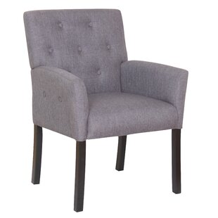 Mercer41 Westhoughton Armchair