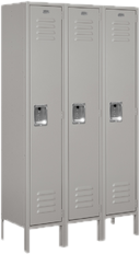 Lockers You\'ll Love | Wayfair