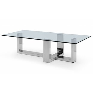 Ables Coffee Table