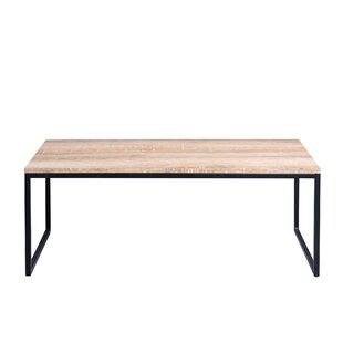 Pumphrey Coffee Table By 17 Stories