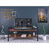 Aidenjohn TV Stand for TVs up to 55 by Ebern Designs