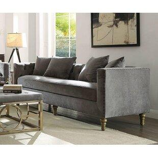 Elegant Sofa Wayfair Ca