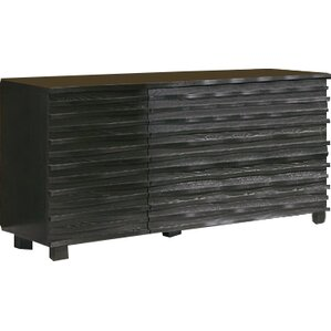 Ziggie Sideboard by Latitude Run