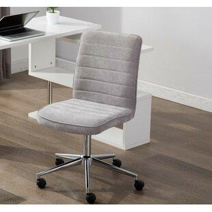 Ebern Designs Luella Office Chair