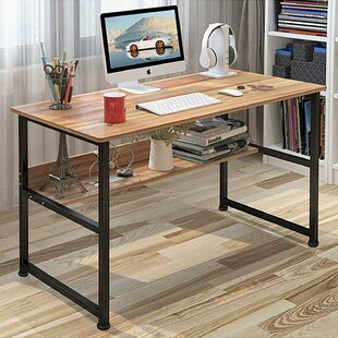 Ebern Designs Emilie Writing Desk