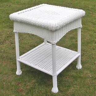 Three Posts Sandwell Side Table