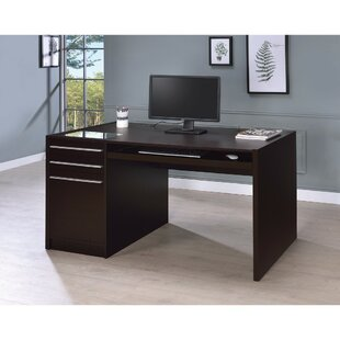 Compare & Buy Karling Computer Desk By Orren Ellis