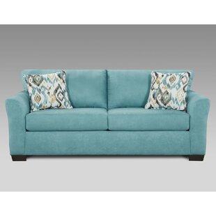 Easthampton Sofa