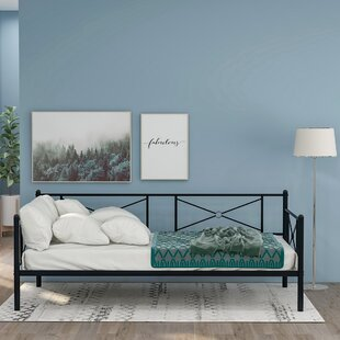 Noranda Twin Bed by Red Barrel Studio