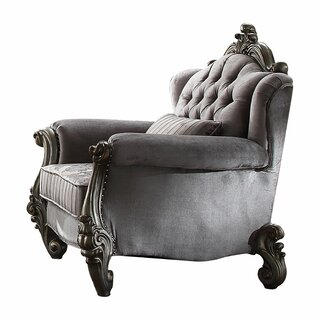 Welton Armchair by Astoria Grand SKU:DC761027 Guide