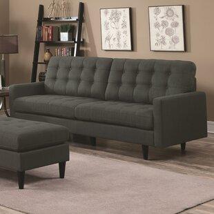 Mercury Row Efimov Sofa