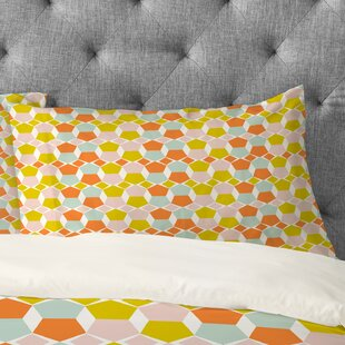 Hello Twiggs Bring Summer Back Pillowcase