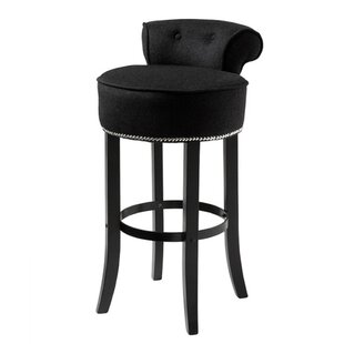 Sophia Loren 30 Bar Stool