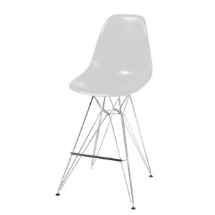 Ducks 27 Bar Stool (Set of 2)