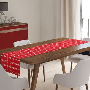 Table Runner by KAVKA DESIGNS