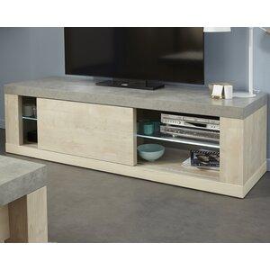TV-Lowboard Seica von Home Loft Concept