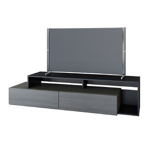 Price Check Irina TV Stand for TVs up to 78 by Brayden Studio Reviews (2019) & Buyer's Guide