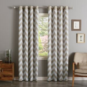 chevron living room. Navy Chevron Curtains For Living Room With White Blue Colors And chevron living room curtains  Curtain Best Ideas