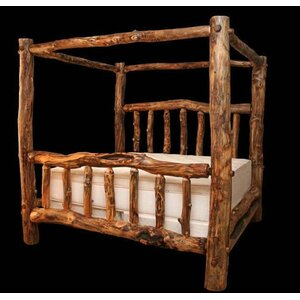 Diy Woodworking Machines Ukulele