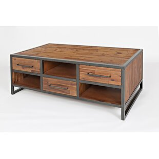 Goncalo Coffee Table