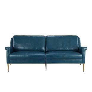 Thames Mid-Century Sofa by Corrigan Studio