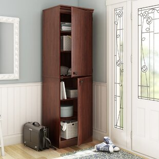 Andover Mills Caines Contemporary Armoire