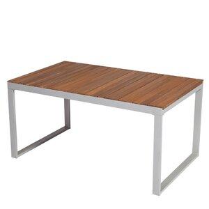 Tisch Joel von Kampen Living