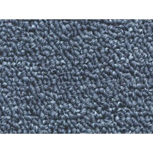 Saripus Blue Stair Tread by Home Etc