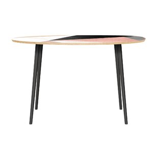 Gusman Dining Table