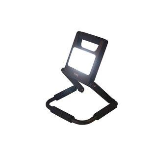1 LED Flood Light By Symple Stuff