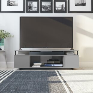 Chet TV Stand for TVs up to 65