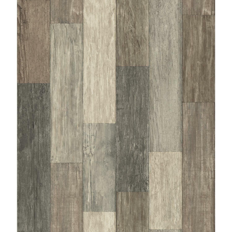 Chronister Coastal Weathered Plank 16 5