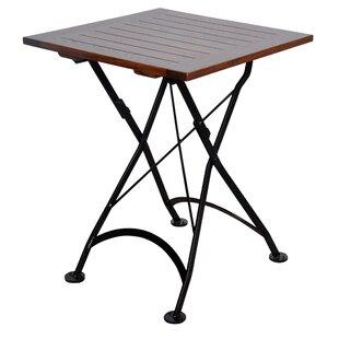 Furniture Designhouse Euro..