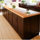 Kitchen Cabinets Cabinetry Wayfair