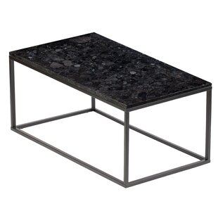 Chehabi Coffee Table By Wade Logan